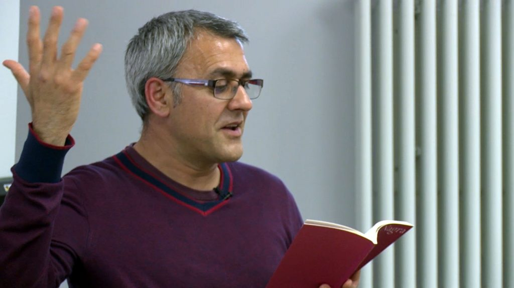 daljit nagra reading e1508062690333