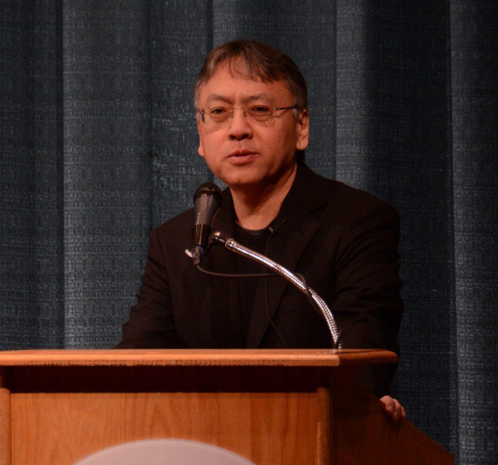 kazuo ishiguro cropped