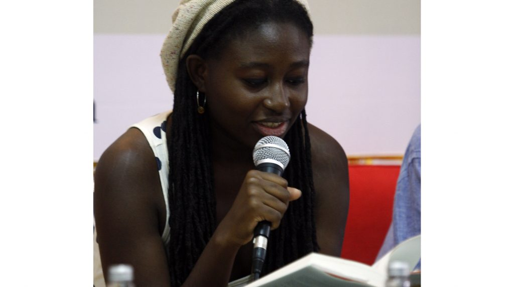 helen oyeyemi feature