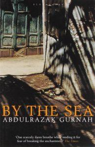 Abdulrazak Gurnah's By the Sea